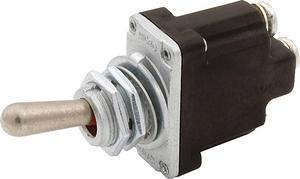 ALLSTAR PERFORMANCE Waterproof 12V Toggle Switch P/N 80176