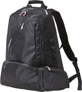 Alpinestars Backpack Sabre Black Black 10329101010