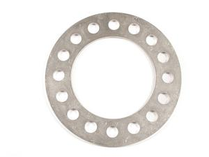 Mr. Gasket 2377 Wheel Spacers