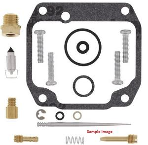 All Balls ATV Carburetor Repair Kit 26-1017