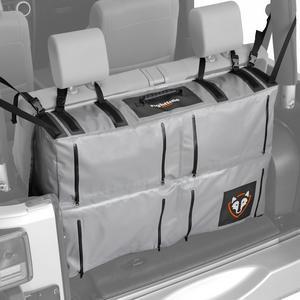 Rightline Gear 100J72 Trunk Storage Bag Fits 07-18 Wrangler (JK)