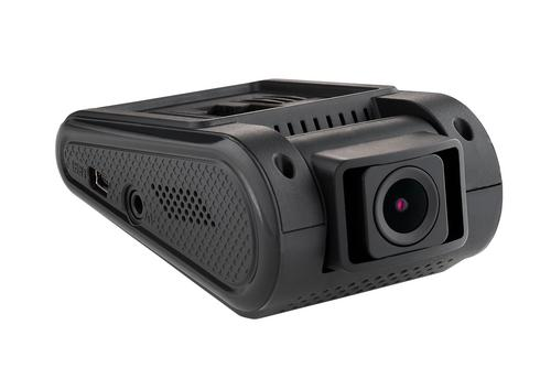 A119 (v2)1440p Car Dash Camera with HardWire Kit