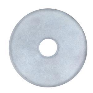 """Nylon Flat Washer 1//4/"""" Bolt .281 Inside Diameter .030 Thick"""