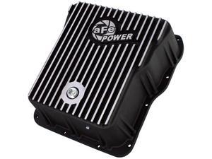 aFe Power 46-70072 Transmission Pan