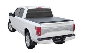 Access Cover 22010219 TONNOSPORT Roll-Up Cover Fits 97-04 F-150 F-150 Heritage