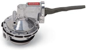 Edelbrock 1718 Victor Series Fuel Pump