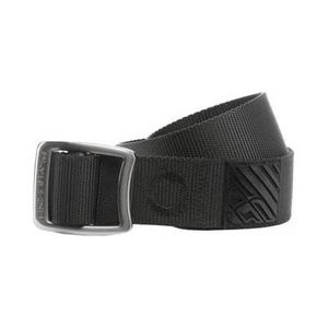 Fly Racing Web Belt (Black, 28-38in.)