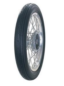 Avon Tyres 2971M Speedmaster AM6 Front Tire - 3.25-19
