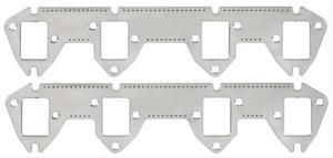 Mr. Gasket 7412G Aluminum Header Gasket