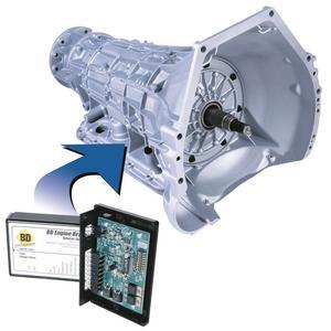 BD Diesel 1030390 AutoLoc