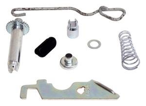 Crown Automotive J8124524 Brake Adjuster Kit Fits 79-88 J20