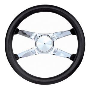Grant 857 Classic Series Steering Wheel