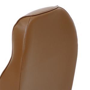 Smittybilt 44917 Standard Bucket Seat Fits 76-06 CJ5 CJ7 Scrambler TJ Wrangler