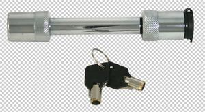 Fastway Trailer 86-00-3160 Locking Hitch Pin