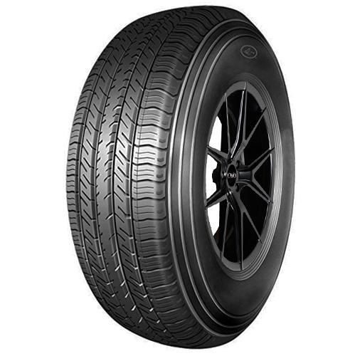 2-P175/70R13 Prometer LL700 86H Tires