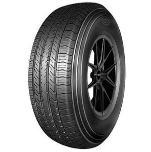 P175/70R13 Prometer LL700 86H Tire