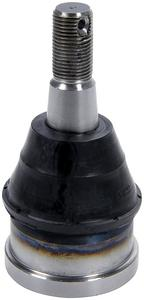 Allstar Performance Weld-In Lower Ball Joint P/N 56212