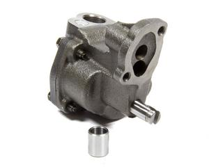 AFM PERFORMANCE Small Block Chevy Standard Volume O.E. Plus Oil Pump P/N 20320