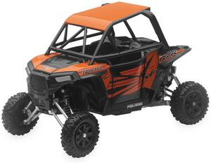 New Ray Toys 57823 1:18 Scale ATV - RZR XP1000