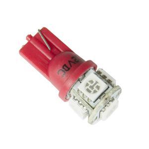 AutoMeter 3284 LED Bulb Kit