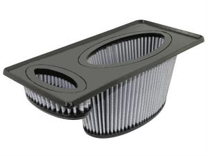 aFe Power 31-80202 Direct Fit IRF Pro Dry S OE Replacement Air Filter
