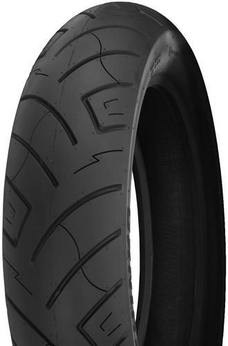 Shinko 87-4573 777 Rear Tire - 170/70-16