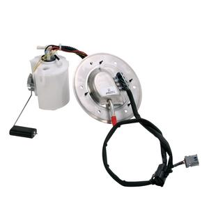 BBK Performance 1863 Direct Fit  High-Volume Electric Fuel Pump Kit Fits Mustang
