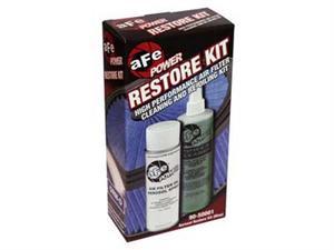 aFe Power 90-50001 MagnumFLOW Chemicals; Restore Kit