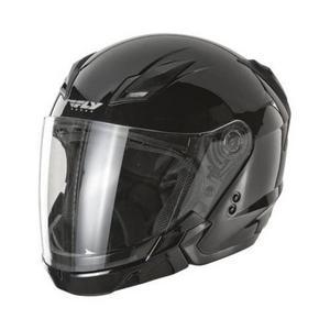 Fly Racing F73-88617 Helmet Liner for Tourist Helmet - Lg-XL (15mm)