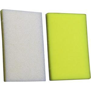 No Toil 380-23 Foam Air Filter