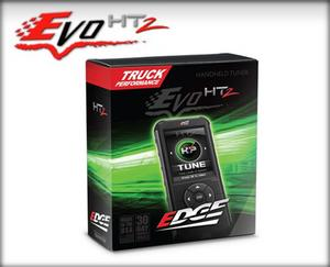 Edge Products 36041 EVO HT2 Programmer Fits 15-18 1500