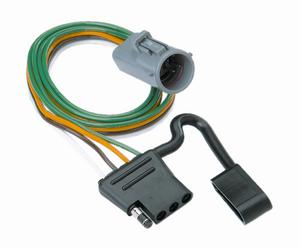 Tow Ready 118241 Replacement  Tow Package Wiring Harness