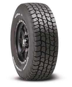 Mickey Thompson 90000029622 Mickey Thompson Deegan 38 All-Terrain Tire