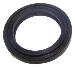 Crown Automotive J0940555 Steering Sector Shaft Seal Fits 66-71 Commando