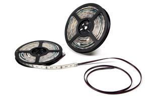 Oracle Multi-Color Underbody Flex LED Light Strip Kit P/N 4227-333