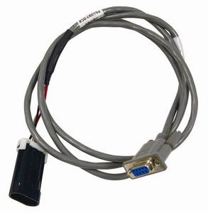 FAST ELECTRONICS PC to ECU Data Transfer Cable  P/N 308019