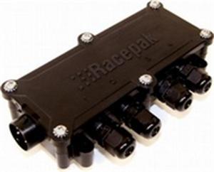 Racepak 230-VM-USM Universal Sensor Module