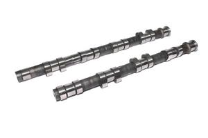 Competition Cams 113200 Xtreme Energy Camshaft