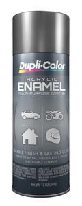 Dupli-Color Paint DA1684 Dupli-Color Premium Enamel