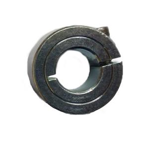 Ferris Replacement Collar 5/8 Split for Lawn Mowers / 5020441