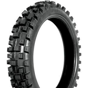 Kenda 047801905B0 K780 Southwick II Rear Tire - 100/90-19