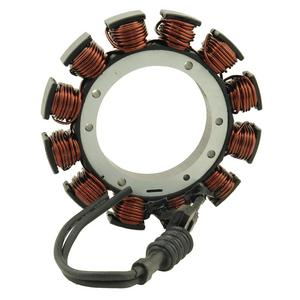 Accel 152114 Alternator Stator (45 Amp)