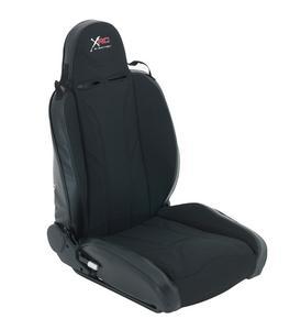 Smittybilt 750115 XRC Performance Seating