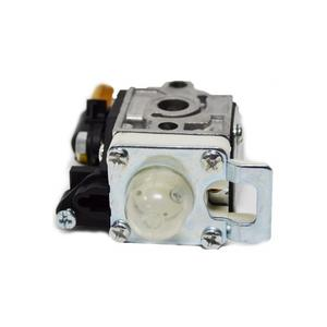 Genuine Echo / Shindaiwa Carburetor RB-K70A SRM-230 For Echo Edgers & Trimmers / A021000723, A021000722, A021000721