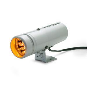 AutoMeter 5333 Super-Lite Shift Light