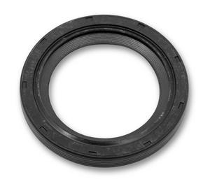 Mr. Gasket 61070G Timing Cover Seal