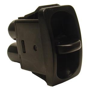 Firestone Ride-Rite 9074 Pneumatic Control Panel Switch