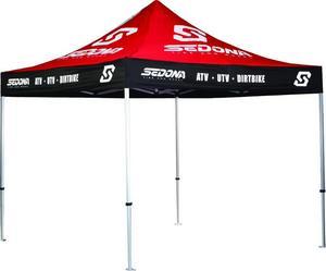 Sedona 570-9921 10ft. x 10ft. Canopy Top for Heavy Duty Canopy
