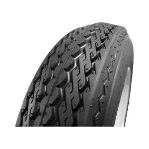 AWC T4.80-8C Treadstar Trailer Tire - 4.80-8