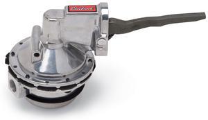 Russell 1726 Performer Series; Street Fuel Pump